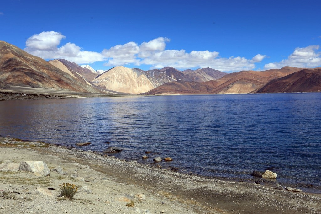pangong_side_in_india