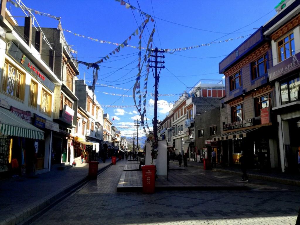 streets_of_leh_the_himalayan_city