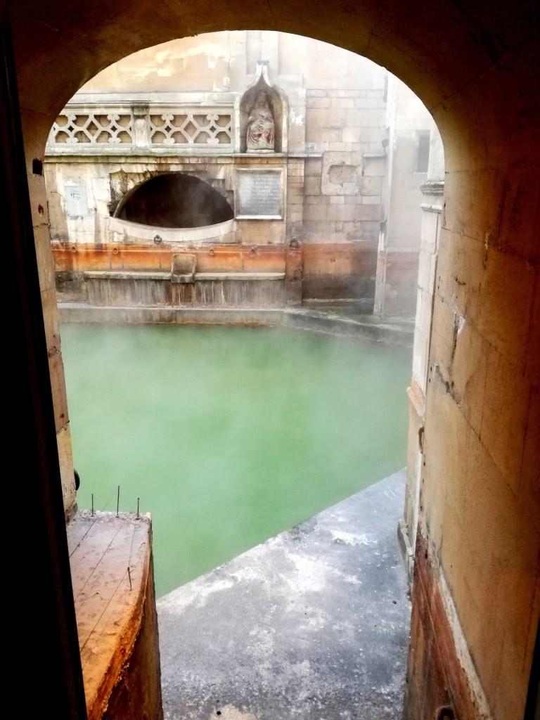 bath_a_museum_of_roman_baths