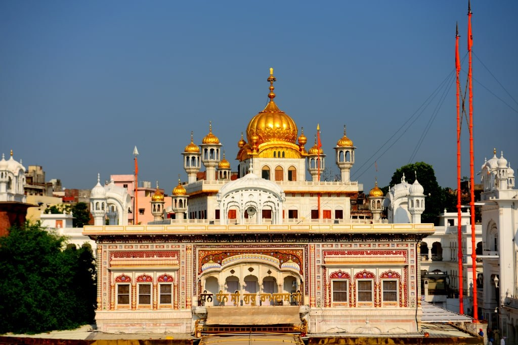 golden_covered_foofs_in_amritsar
