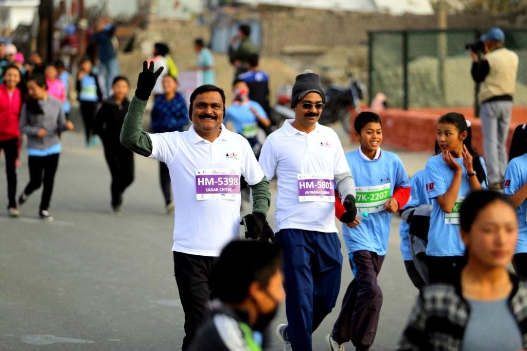 himalayan_marathon_in_ladakh