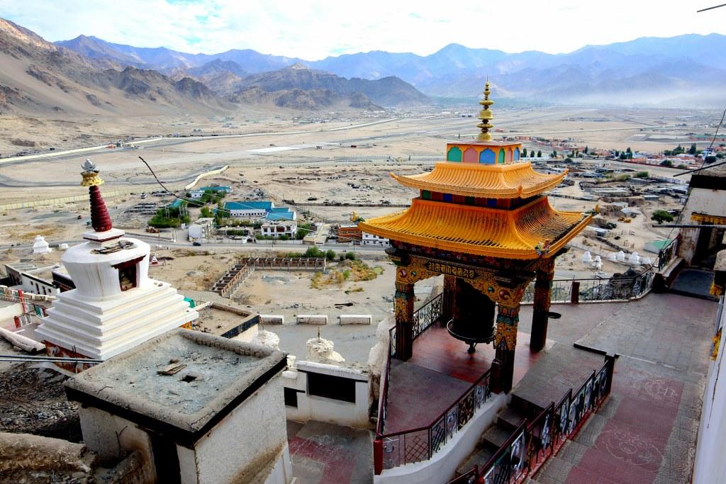 mountain_monastery_view