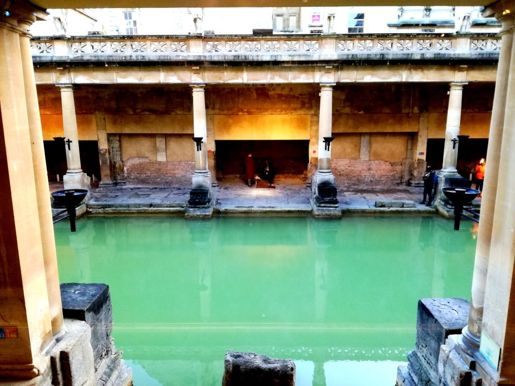 one_of_pools_in_bath