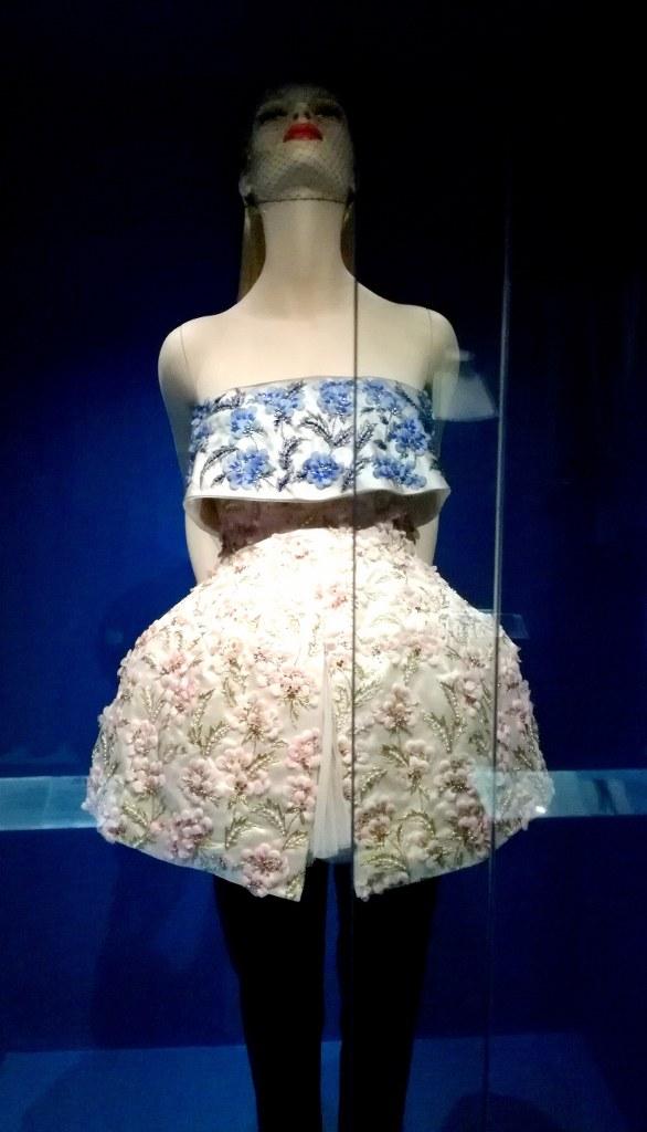 smart_elegant_coctail_dress