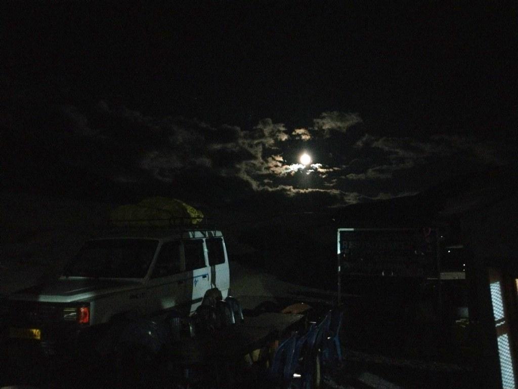 the_huge_moon_on_a_night_sky