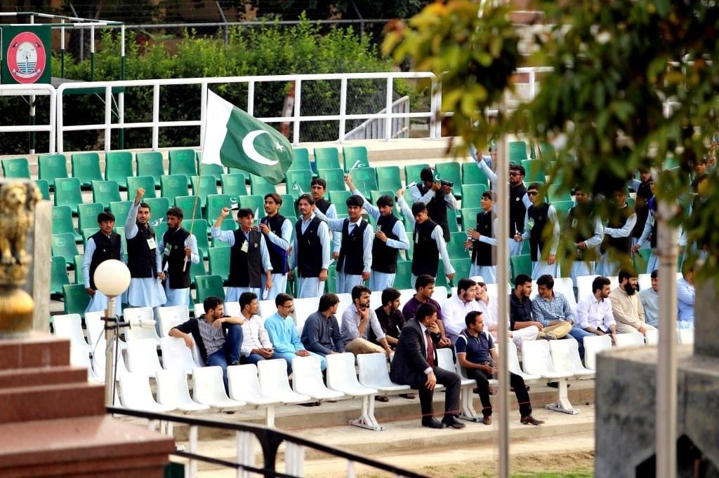 young_pakistani_men_sitting