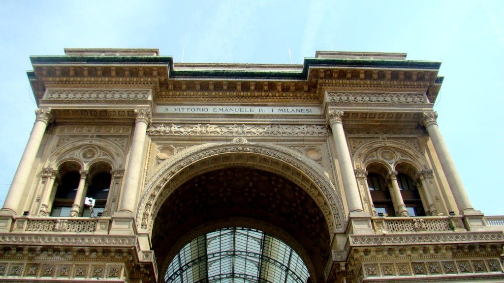a_piece_of_milano_shopping_mall_an_architecture_masterpiece