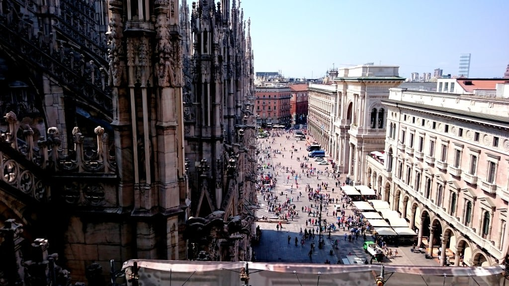 a_roof_view_from_duomo_in_milano_to_a_main_square