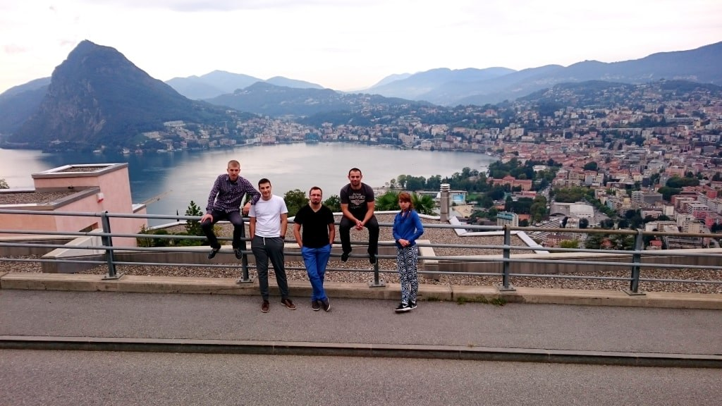 a_wiev_to_lugano_a_lake_in_swiss