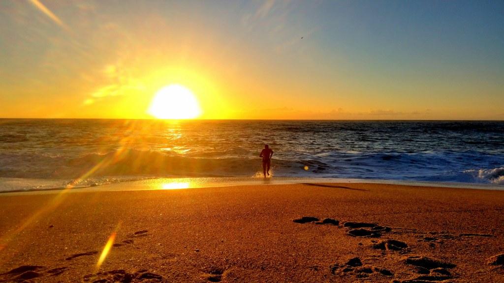 amazing_sunset_on_spanish_coast