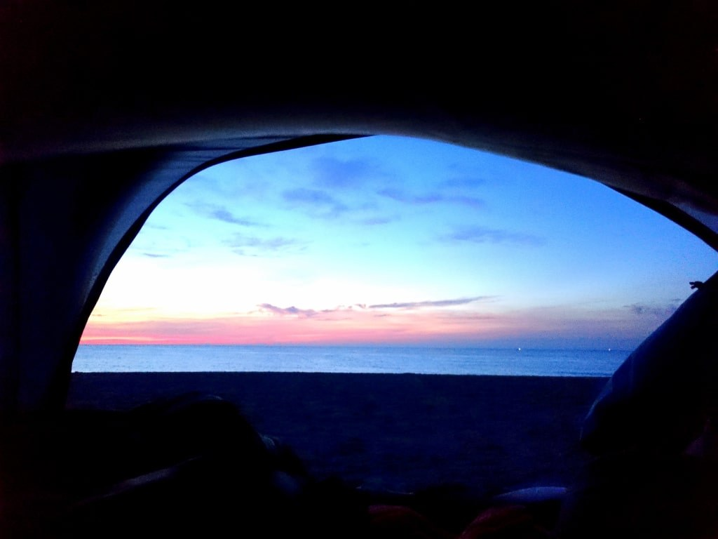 early_morning_view_from_inside_a_tent