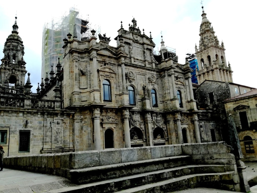 old_cathederal_in_the_centre_of_santiago_de_compostela