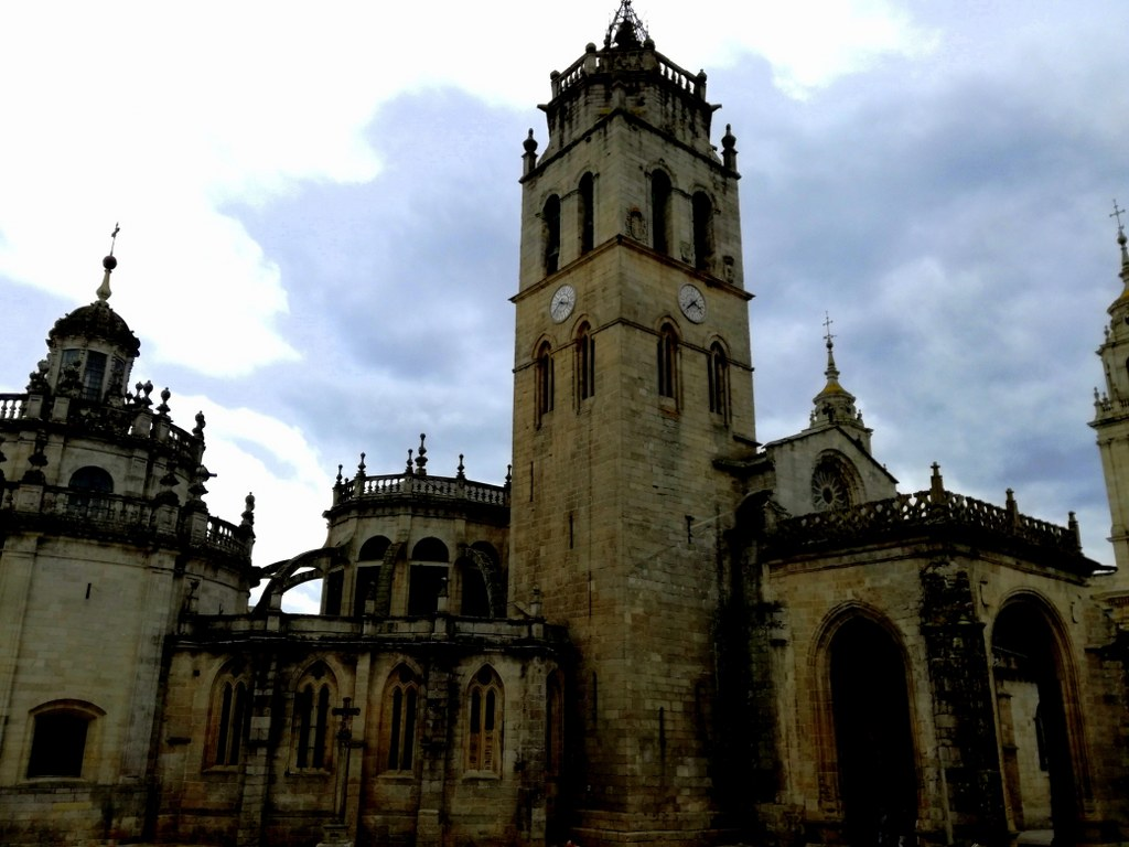 old_cathedral_in_santiago_de_compostela