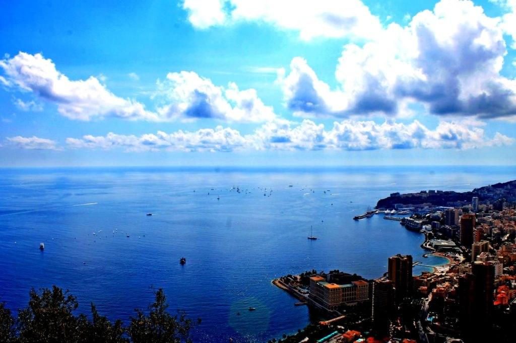 sea_landscape_in_monaco