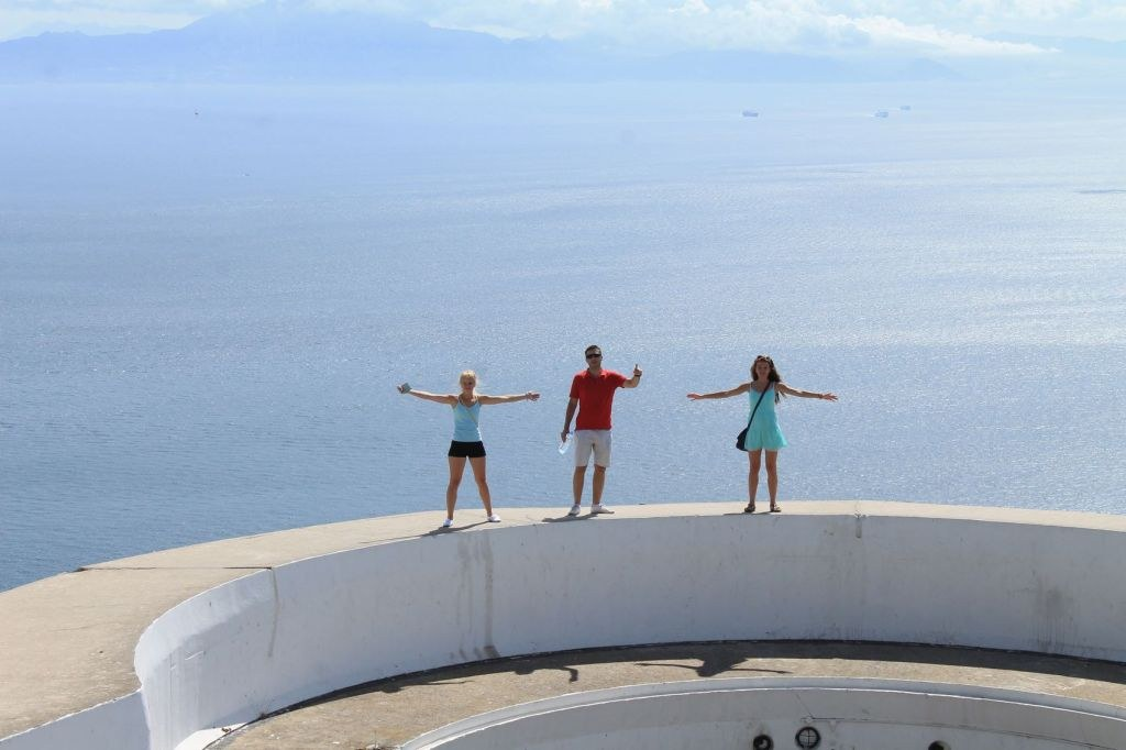 three_persons_in_gibraltar