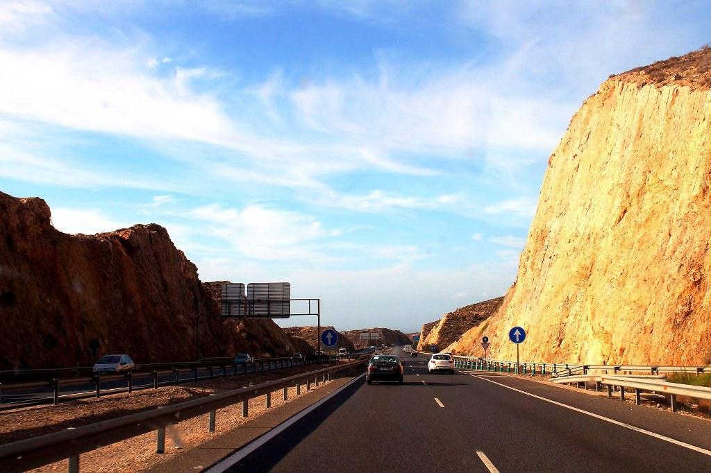 a_motorway_through_spain