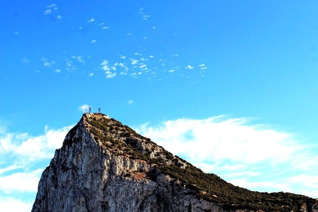 a_top_of_gibraltar_rock