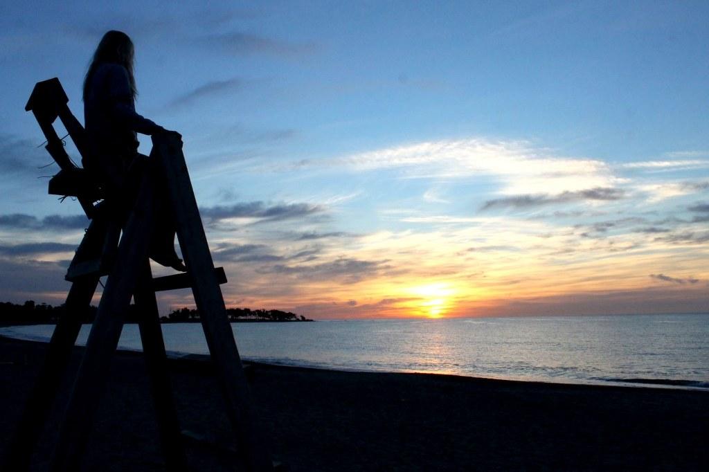 amazing_yellow_sunset_on_spainish_coast