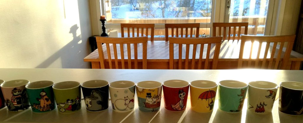 mumins_painted_cups