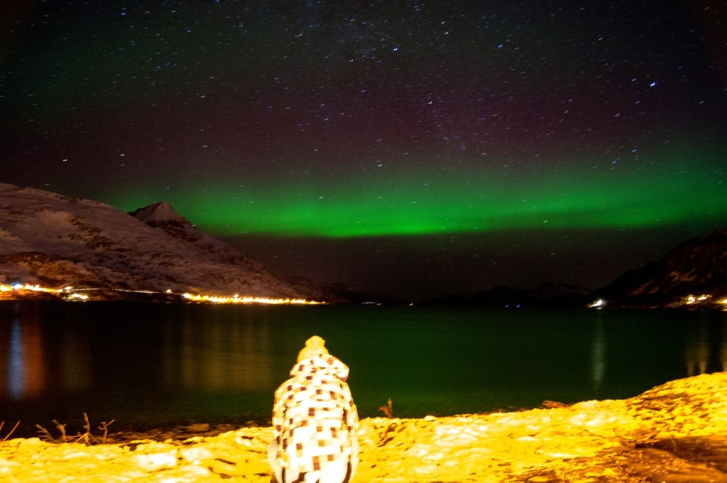 northern_light_in_norway