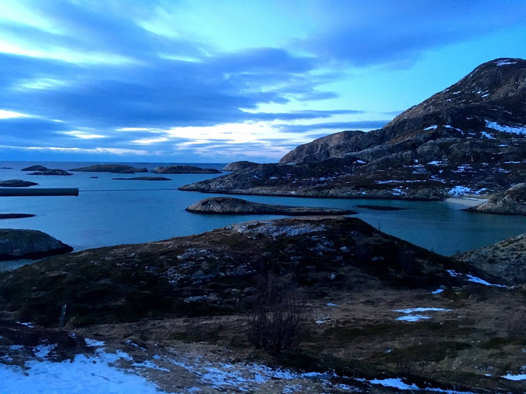 norway_in_winter_time