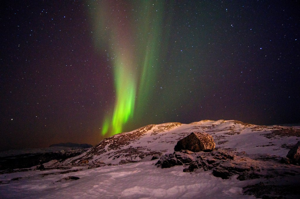 the_northern_light_in_tromso