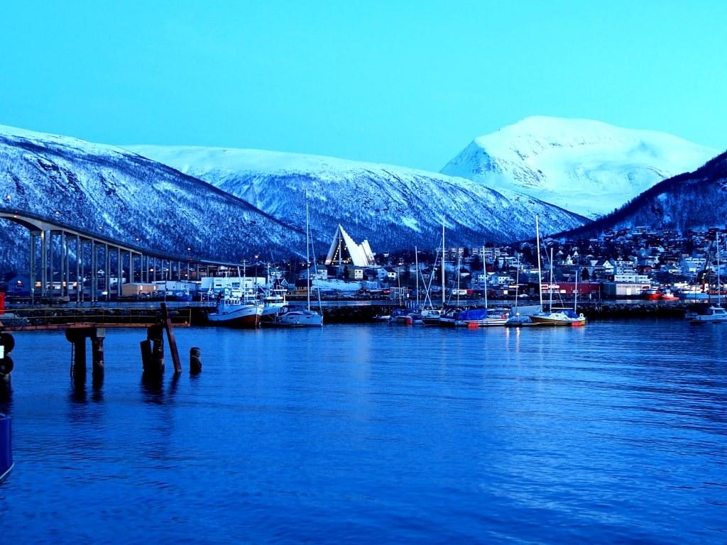 winter_landscape_in_norway