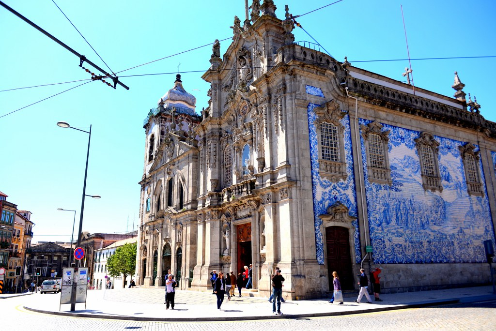 a_building_covered_in_blue_portuguese_tiles_called_azulejos