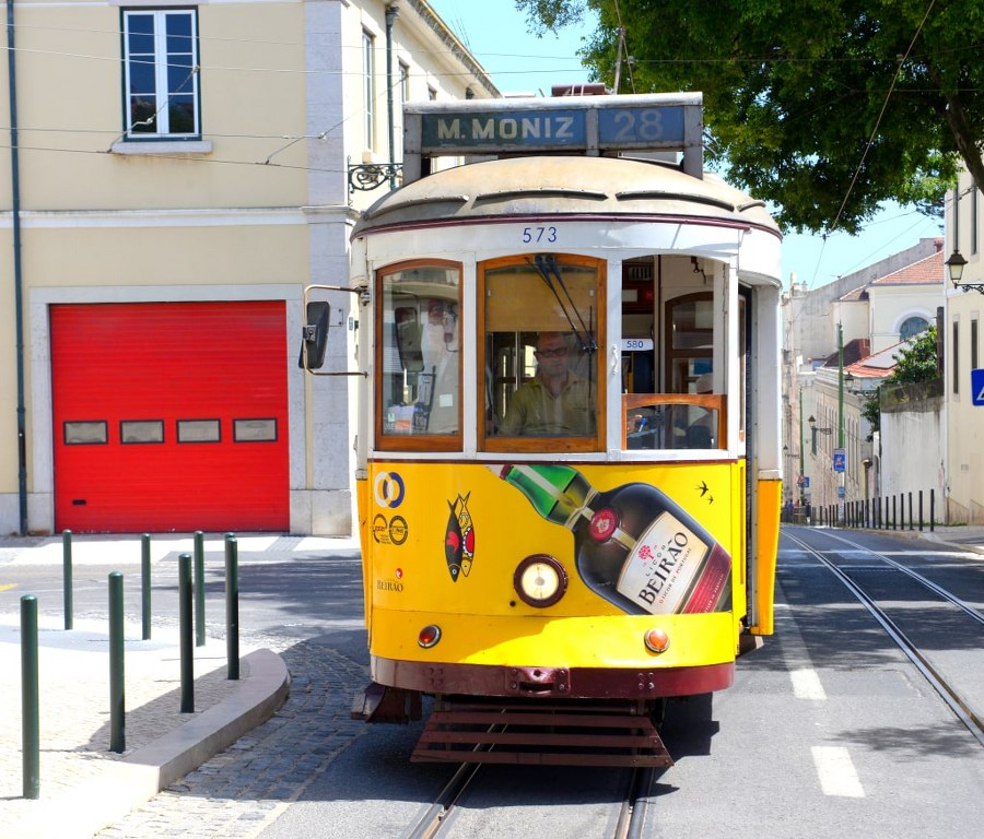 a_famous_tram_number_28_in_lisboa