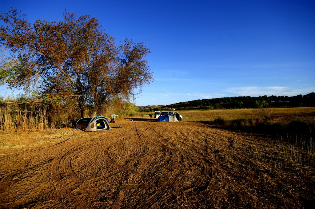 a_group_of_friends_sleeping_in_tents_in_portugal