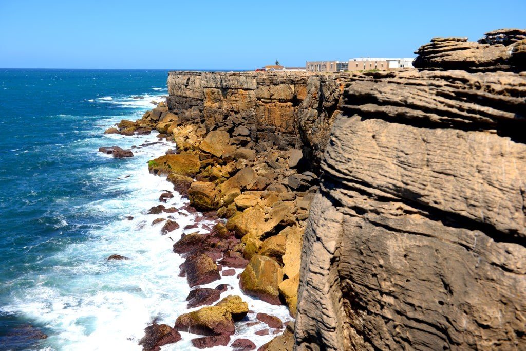 clifs_coast_in_portugal