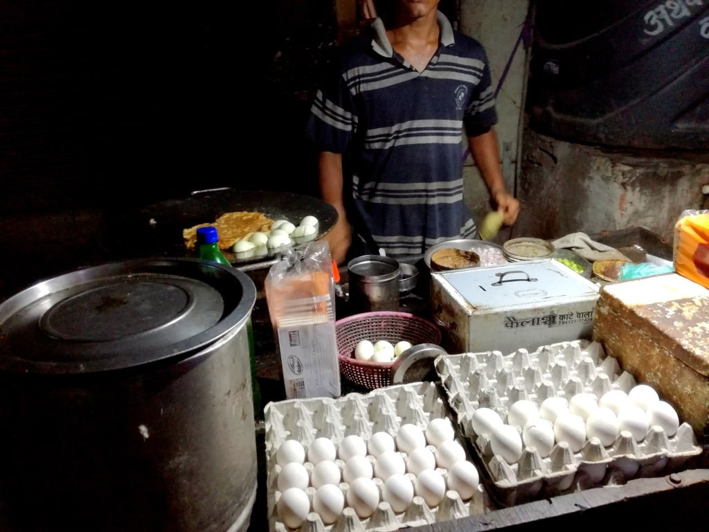 street_food_in_india
