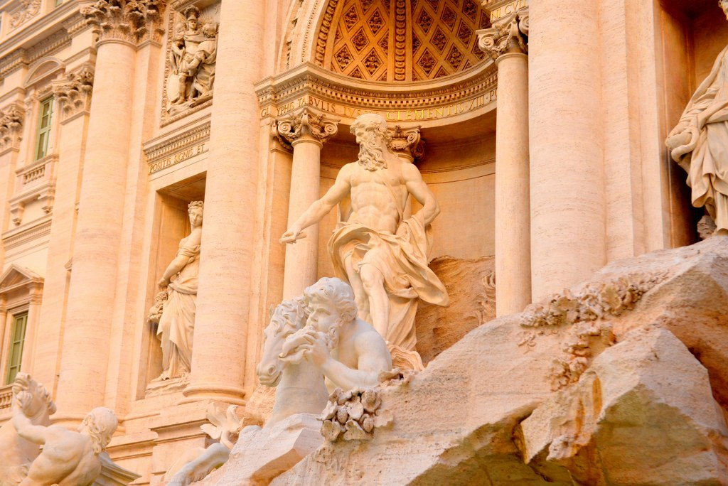 a_marble_sculpture_in_rome