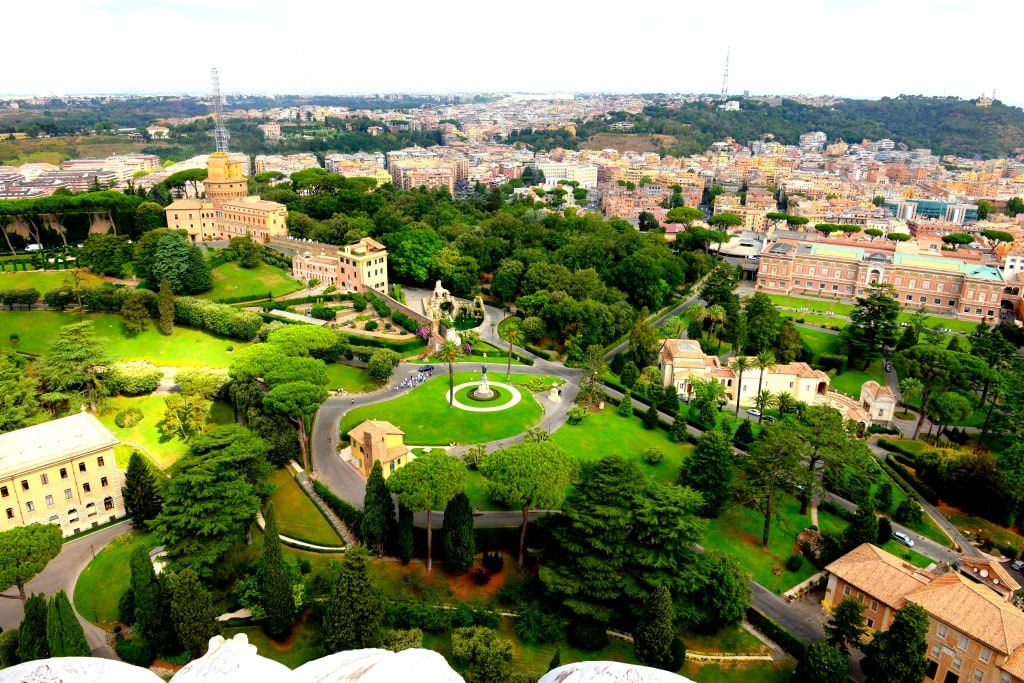 a_top_view_from_a_copola_of_saint_peters_basilica_in_rome