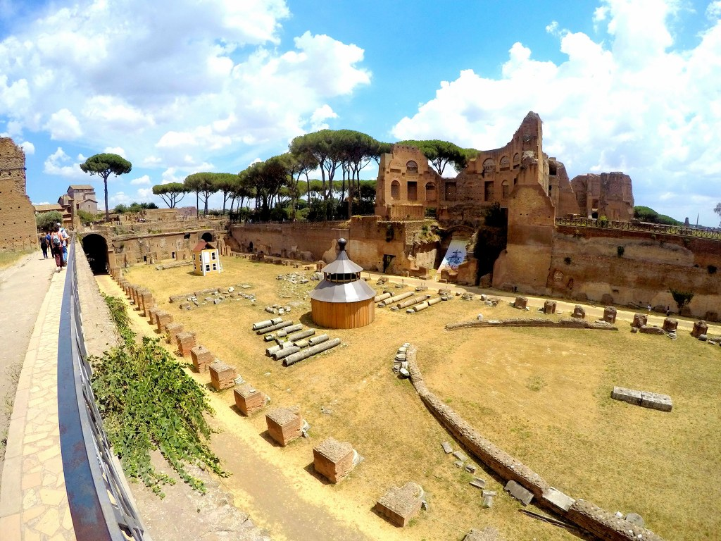 ancient_part_of_rome