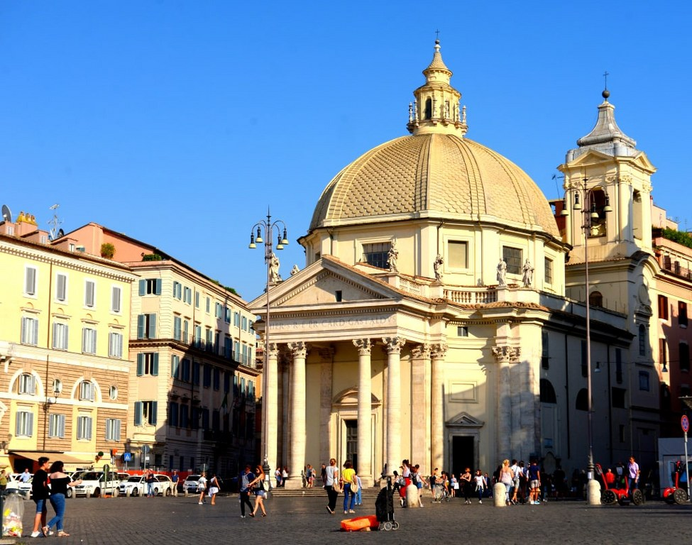 one_of_hundreds_churches_in_rome