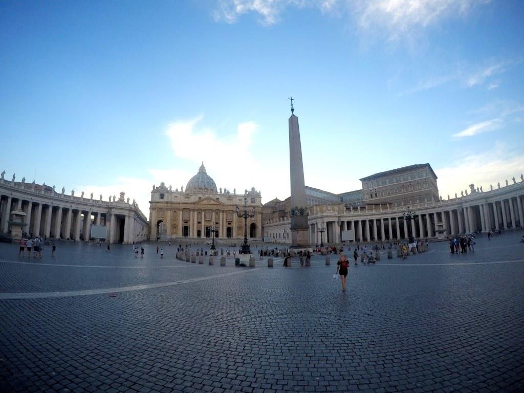 saint_peter_square_in_rome