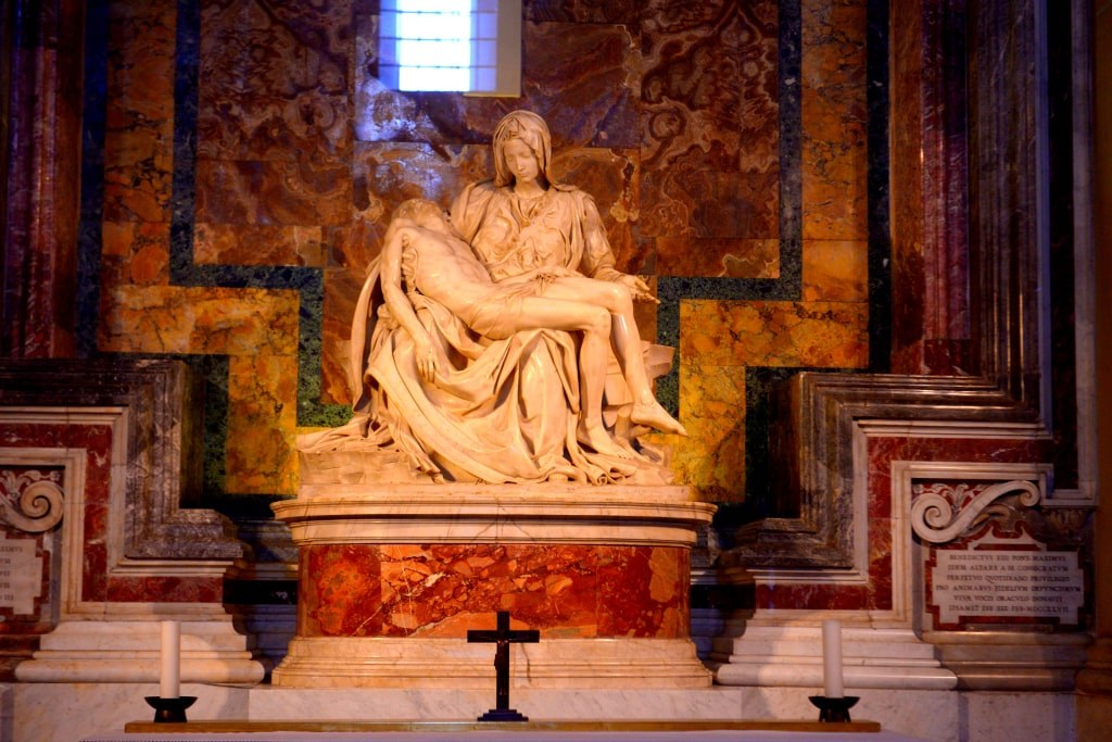 the_most_famous_sculpture_in_the_saint_peter_basilica_in_vatican