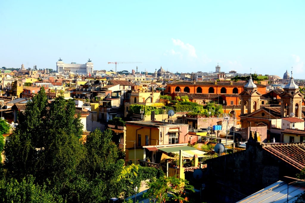 view_to_a_skyline_in_rome