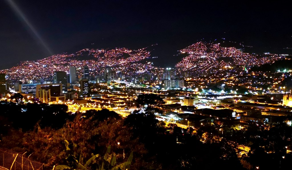 a_night_panorama_of_medellin_in_colombia