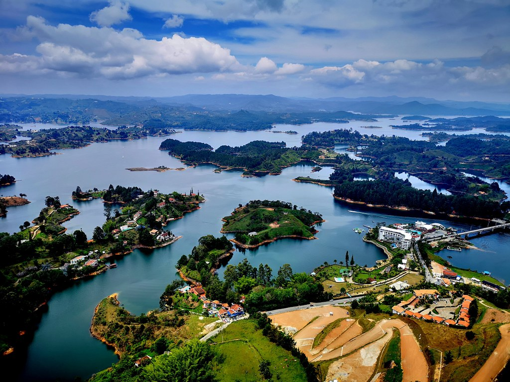 a_panorama_view_to_a_land_of_lakes_in_colombia