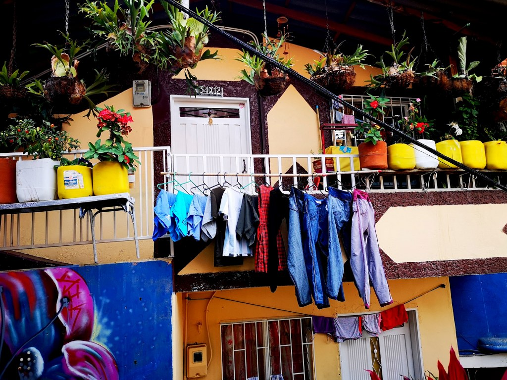 clothes_hanging_outside_someones_house