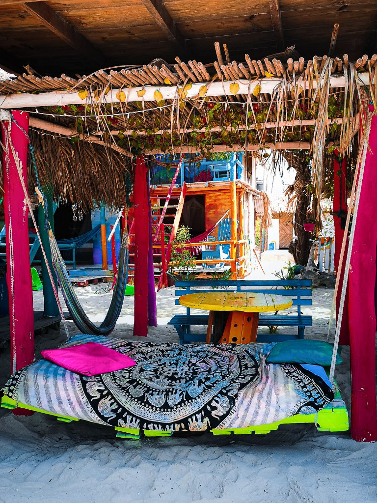 a_colorful_beddings