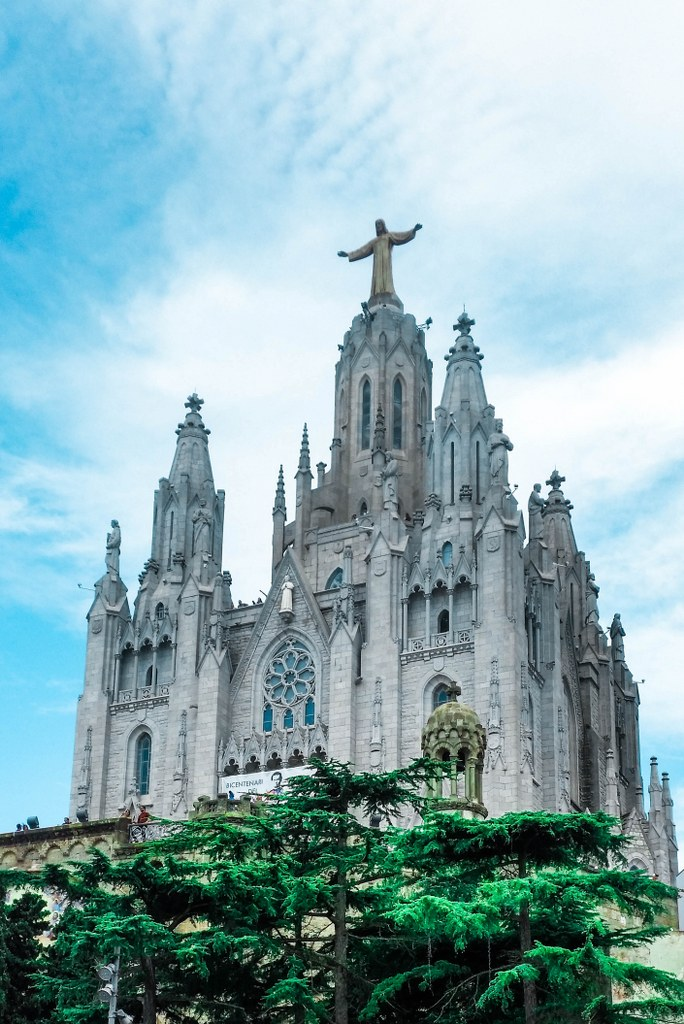 a_little_church_at_the_top_of_tibidabo_hill_in_barcelona