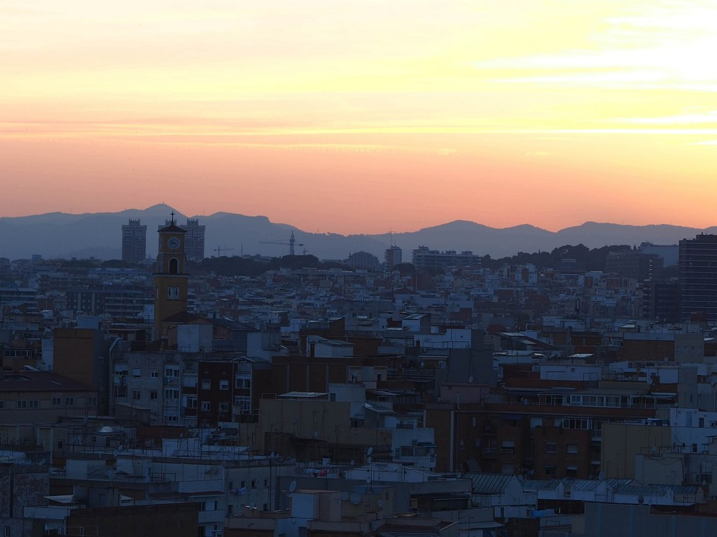 a_panorama_of_barcelona_in_the_light_of_night