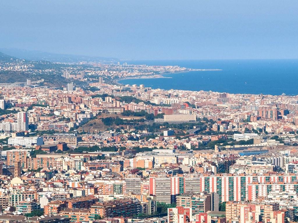 amazing_panorama_of_barcelona