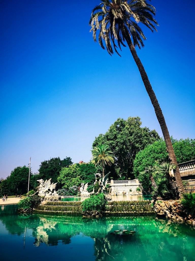 exotic_park_in_barcelona