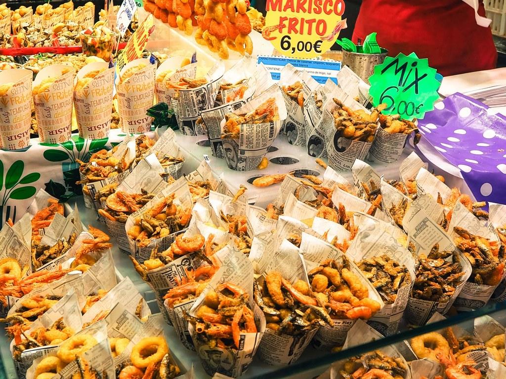 fish_market_in_barcelona
