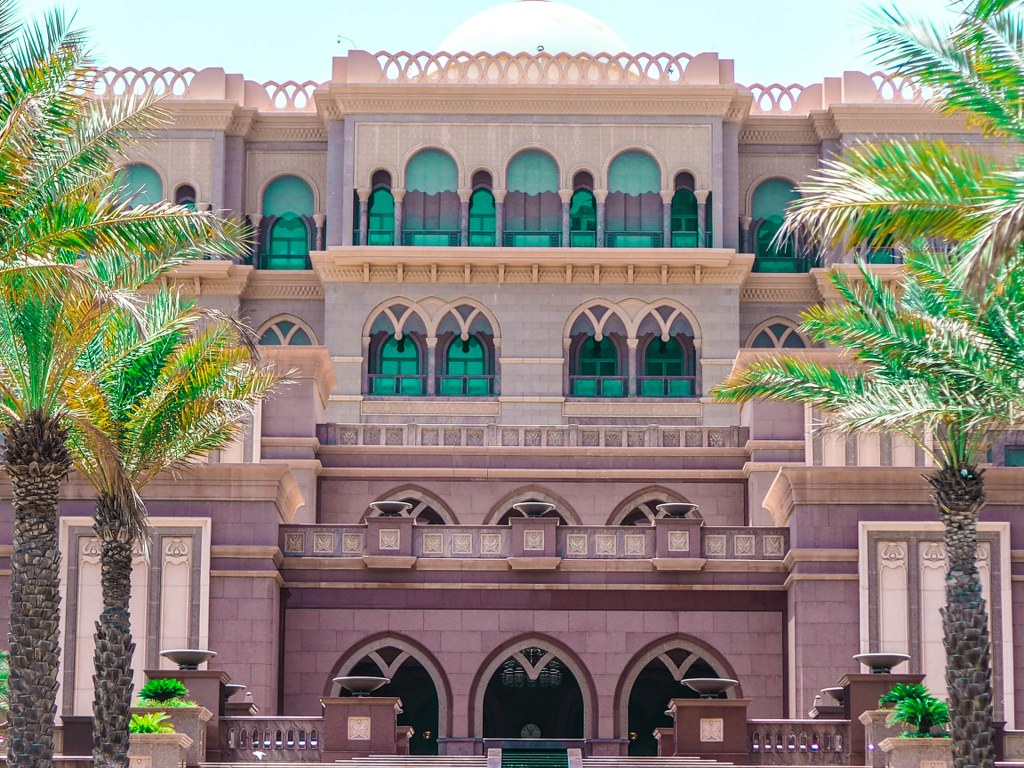front_view_of_the_palace_in_abu_dhabi
