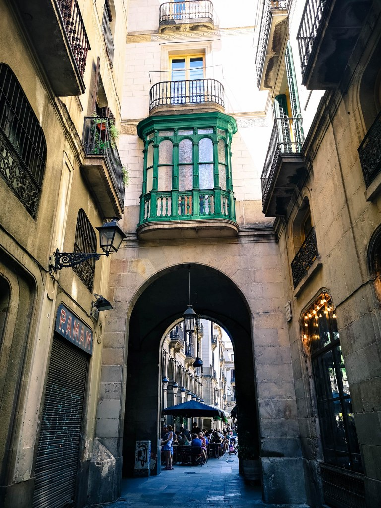 narrow_street_in_the_ghotic_part_of_barcelona
